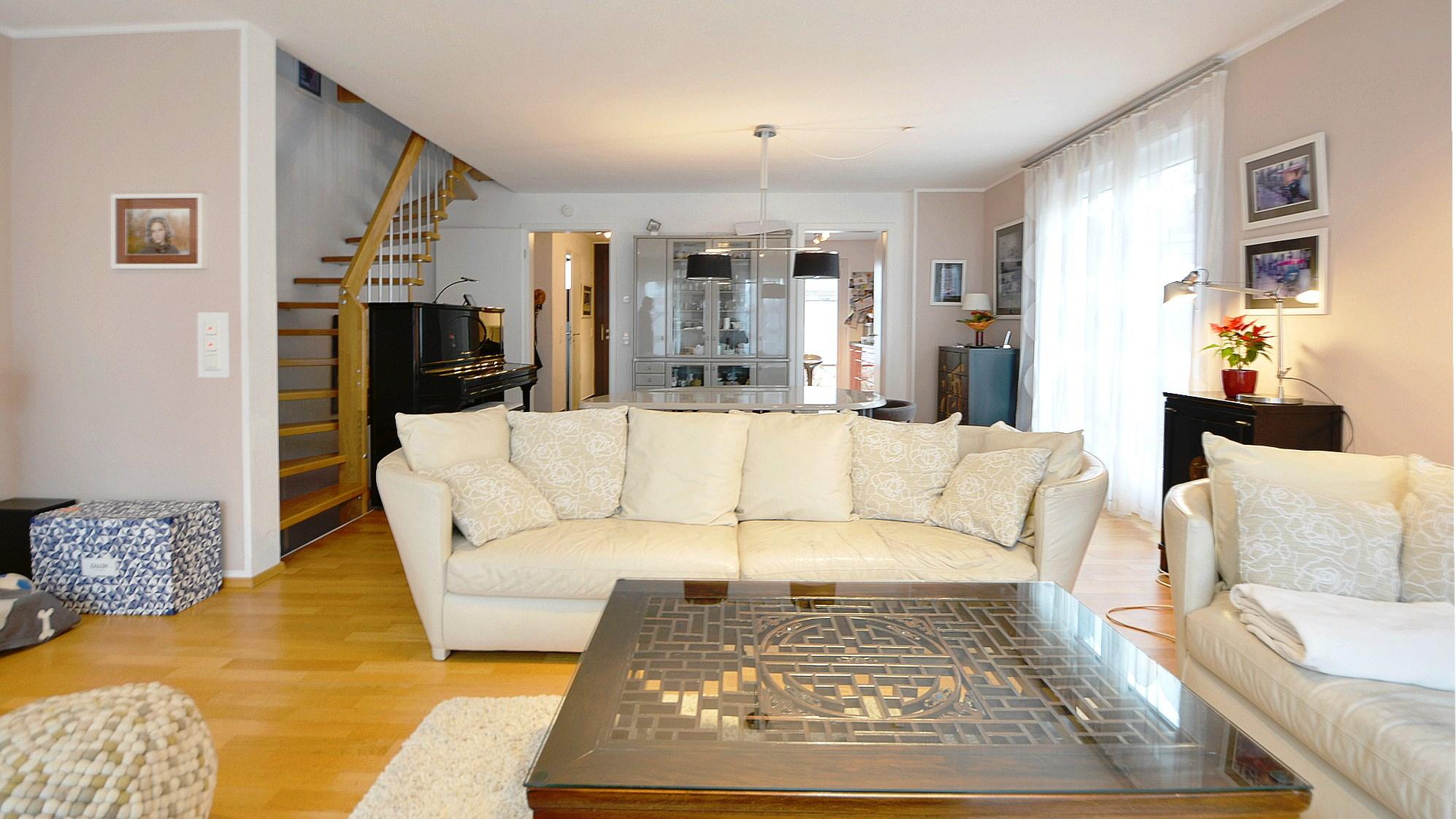 lorenz immobilien m nchen. Black Bedroom Furniture Sets. Home Design Ideas